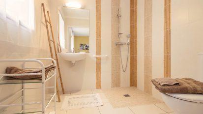 gîte accessible le petit bois de callac Guémené-Penfao Pays de Redon loisirs accessibles Bretagne Sud Loire Océan Gîtes de France 3 épis
